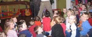 zaubern-kindergarten1